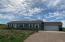 2645 Buffalo Hills Dr, Watford City, ND 58854