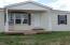 12883 Longview Dr, Arnegard, ND 58835