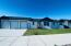 201 11th Ave NW, Watford City, ND 58854