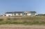 12205 Mckenzie View Dr, Watford City, ND 58854