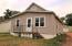 313 3rd St NW, Watford City, ND 58854