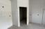 Giant kitchen pantry