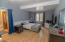 Oversized Master Suite, recently remodeled