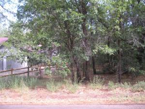6074 Paradise Pine Lane, Pinetop, AZ 85935