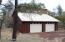 2056 Lone Mountain Road, Overgaard, AZ 85933