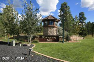 4150 W Flax Lane, Show Low, AZ 85901