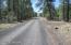 Lots A-D W Rim Spur Road, Lakeside, AZ 85929