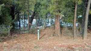 3500 W Falling Leaf Road, Lot 131 Homestead 2, Show Low, AZ 85901