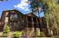 4099 Skyline Terrace, Pinetop, AZ 85935