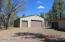 4384 W WHITE MOUNTAIN Boulevard, Lakeside, AZ 85929