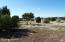 8482 Basalt Place, White Mountain Lake, AZ 85912