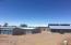 3652 W WHITE MOUNTAIN Boulevard, Lakeside, AZ 85929