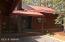 7228 COUNTRY CLUB Drive, Pinetop, AZ 85935