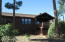 3516 W Torreon Court, Lot 14 The Lodges, Show Low, AZ 85901