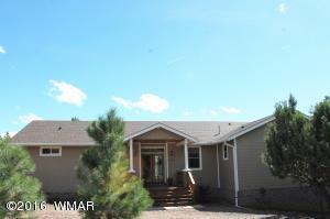 2128 MANZANITA, Lakeside, AZ 85929
