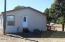Overgaard, AZ 85933