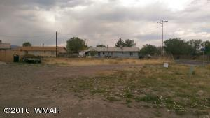 Lot 4 E Green View Acres, Maricopa & Hwy, Springerville, AZ 85938