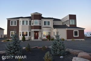 3250 W Bryant Avenue, Snowflake, AZ 85937