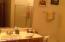 2nd bedrooms bath
