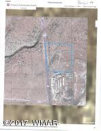 4969 SR 77, Snowflake, AZ 85937