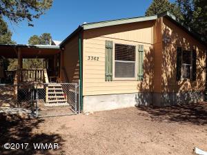 3362 Little Pine Drive