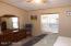 3362 Little Pine Drive, Overgaard, AZ 85933