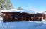9957 Porter Mountain Road, Lakeside, AZ 85929