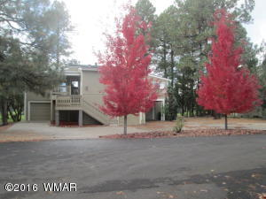Fall Color Red Flame Maple Trees