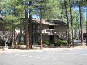 2777 Sports Village Loop, Pinetop, AZ 85935