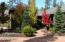 220 Silktassel Road, Show Low, AZ 85901