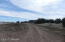 Hwy 60, (across for Hatch Toyota), Show Low, AZ 85901
