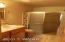 1420 & 1440 Meadow View Place, (3 homes), Show Low, AZ 85901
