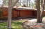 1165 LARSON Road, Lakeside, AZ 85929