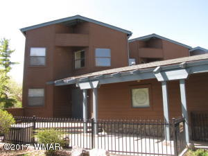 1614 Rainbow Cove, 37, Lakeside, AZ 85929