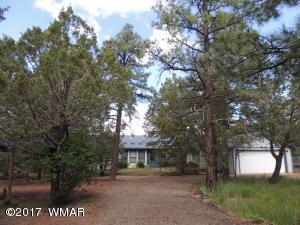 5144 Deer Valley, Lakeside, AZ 85929