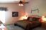 2824 Oak Circle, Pinetop, AZ 85935