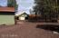 1449 Larson Road, Lakeside, AZ 85929