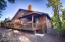 4186 Stone Pine Drive, Pinetop, AZ 85935