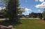 1606 Rainbow View Drive, Lakeside, AZ 85929