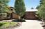 2163 Creekside Court, Pinetop, AZ 85935