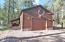 5 County Road N1068, Greer, AZ 85927