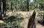 3861 W Sugar Pine Way, Show Low, AZ 85901