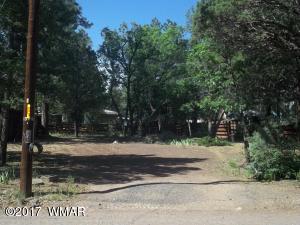 3265 Mountain View Park, Lakeside, AZ 85929