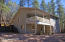 4353 Mogollon Vista Drive, Pinetop, AZ 85935