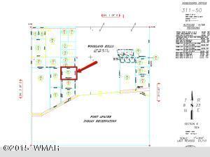 140 Duck Soup Lane, (Duck Soup Ln & Pine Meadow Ln, Pinetop, AZ 85935