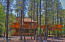 6345 Mark Twain Drive, Pinetop, AZ 85935