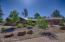 9533 SIERRA SPRINGS, Pinetop, AZ 85935