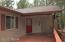 4315 Branding Iron Loop, Pinetop, AZ 85935