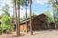 4130 Stone Pine Drive, Pinetop, AZ 85935