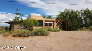 6499 US-180, Holbrook, AZ 86025